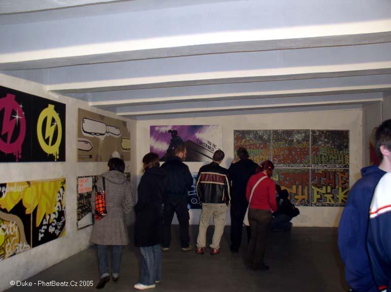 10Nabrezi-Graff