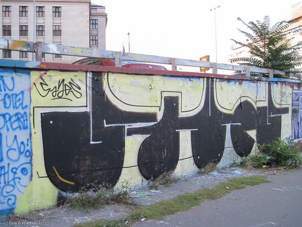 110915_Tesnov_04