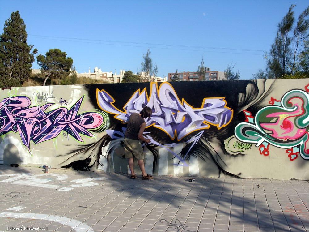 11_Alicante