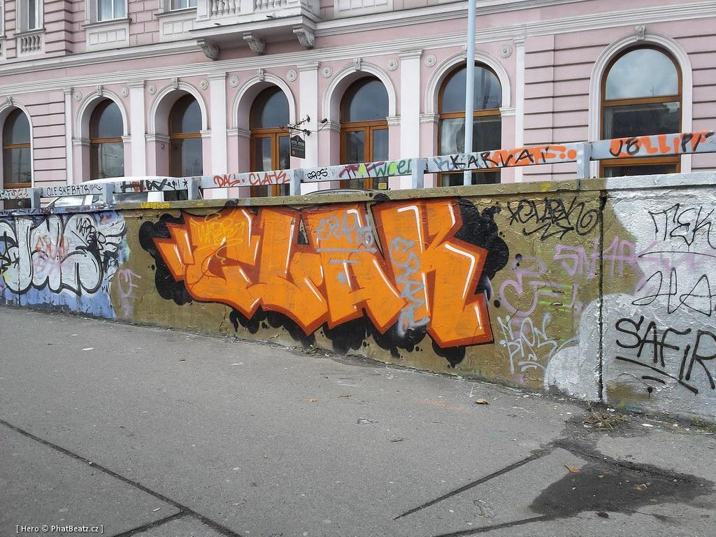 120220_Tesnov_04