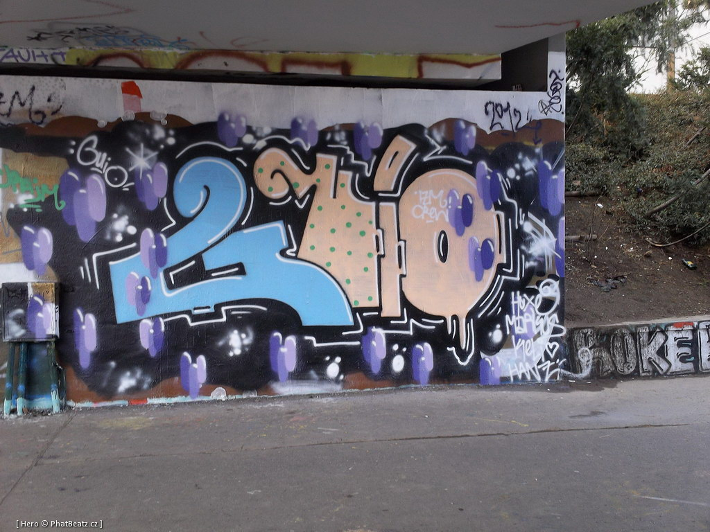 120220_Tesnov_17