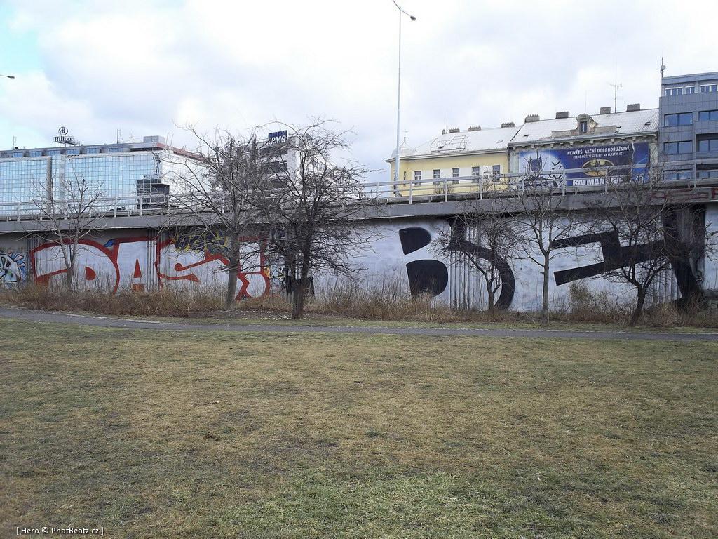 120220_Tesnov_63