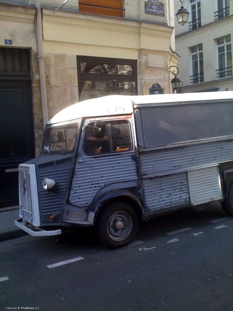 120327_Paris_02