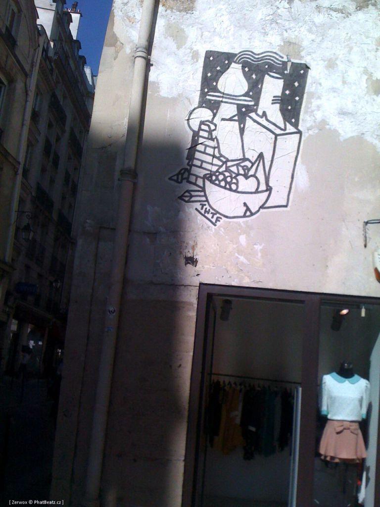 120327_Paris_09