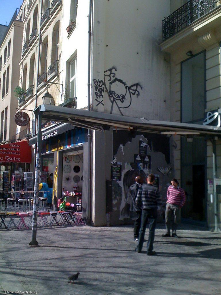 120327_Paris_12