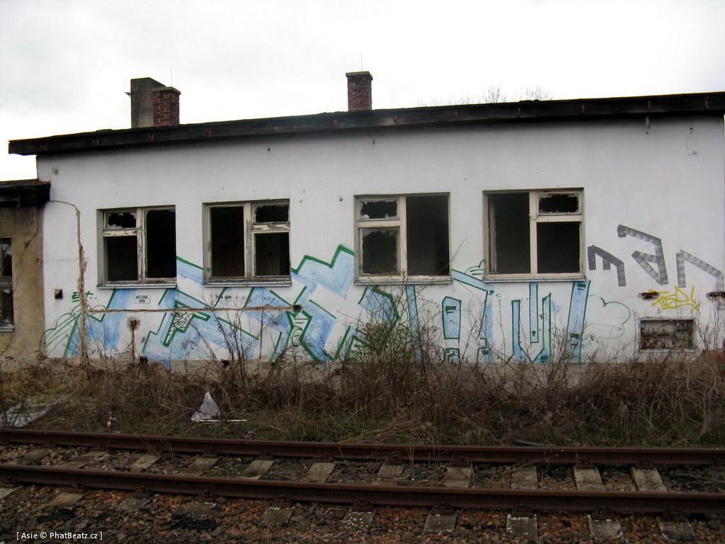 120329_Vsetaty_18