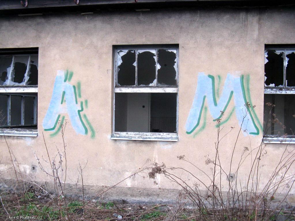 120329_Vsetaty_20