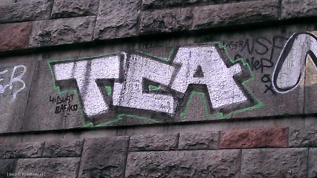 120409_Letna_69