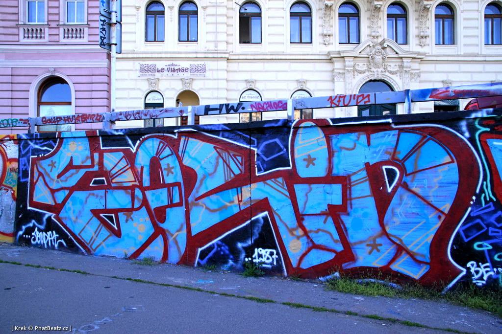 120426_Tesnov_03