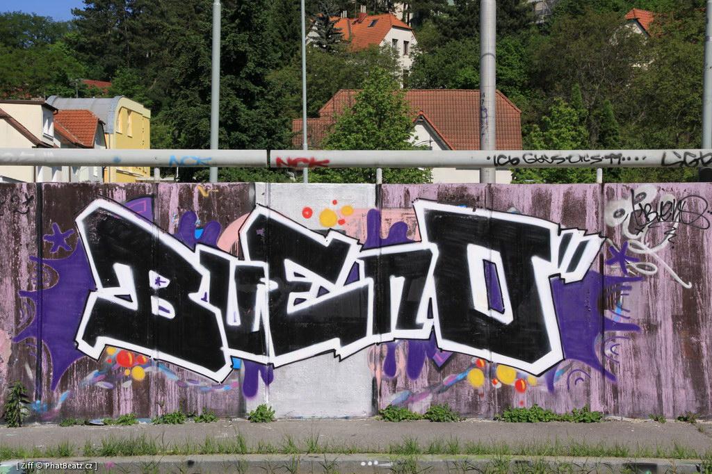 120519_Belarie_09