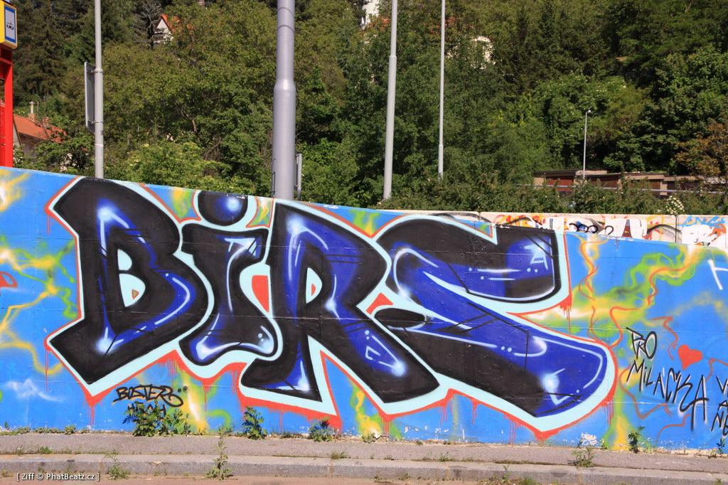 120519_Belarie_16