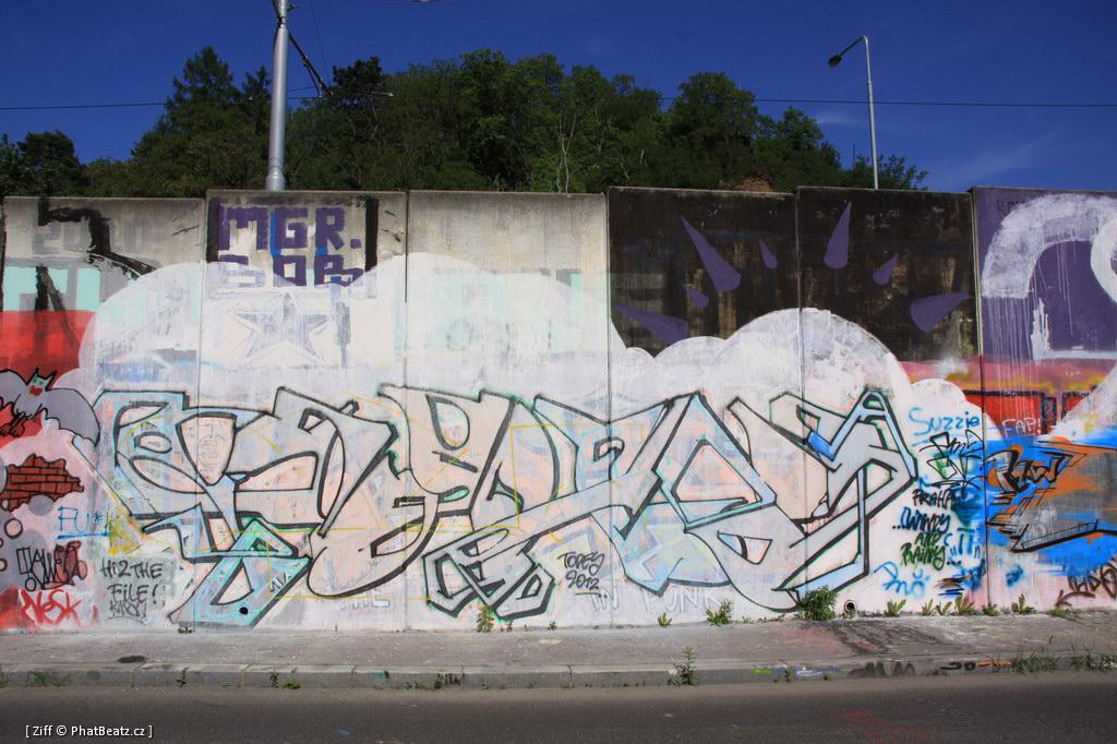 120519_Belarie_33