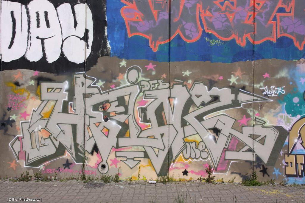 120519_Belarie_39