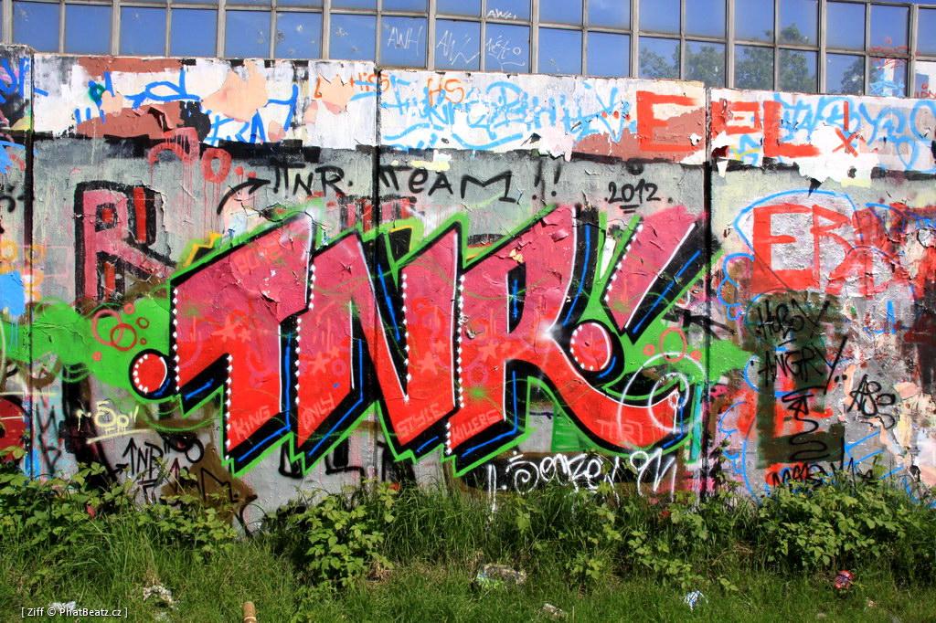 120519_Orionka_69