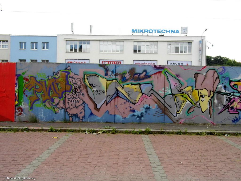 120805_Belarie_56