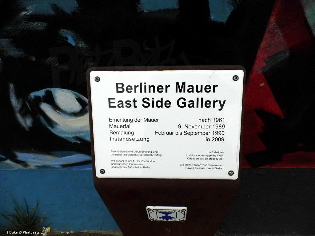 120930_BerlinWall_01