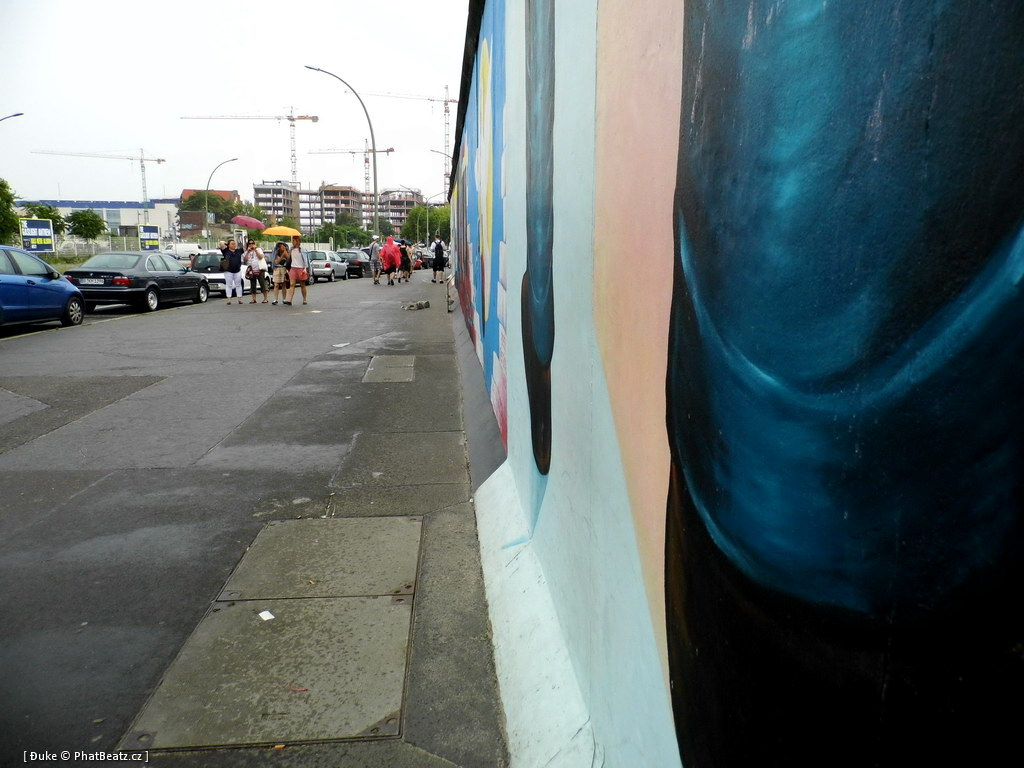 120930_BerlinWall_08