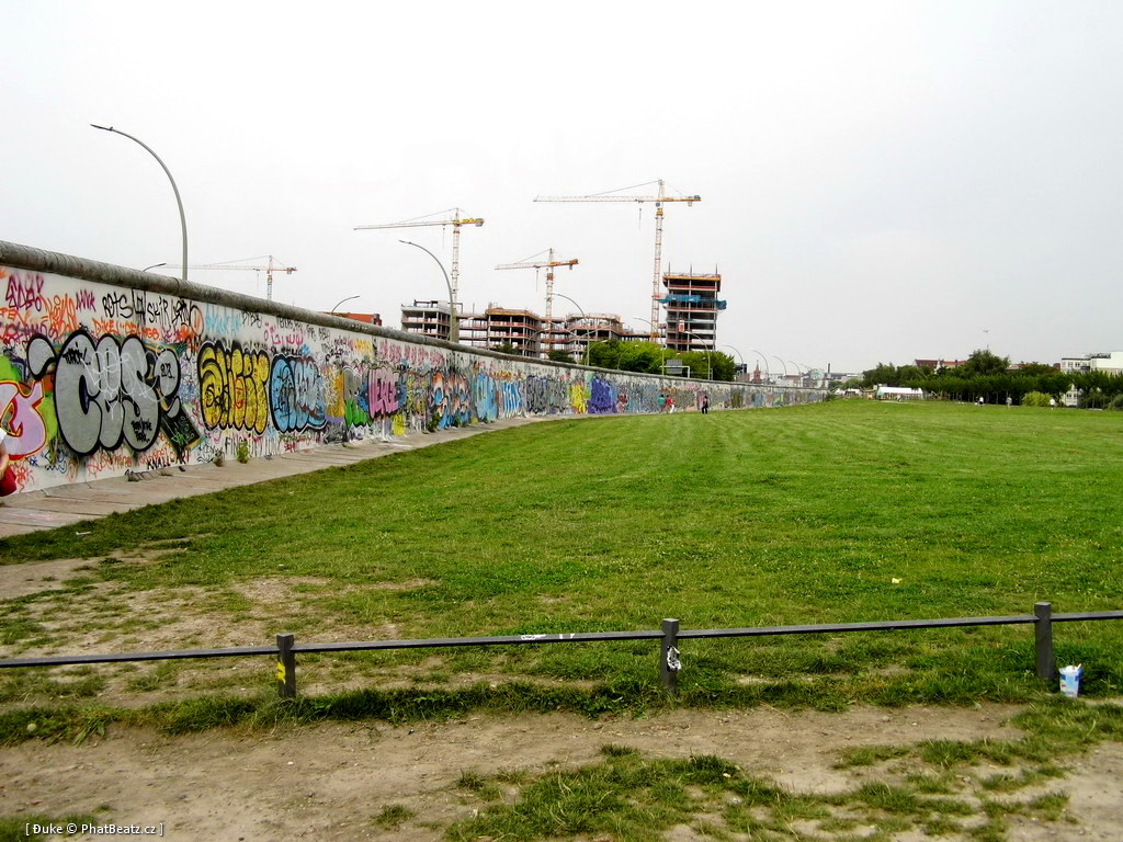 120930_BerlinWall_10