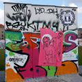 120930_BerlinWall_12