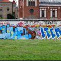 120930_BerlinWall_14