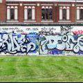 120930_BerlinWall_15