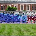 120930_BerlinWall_16