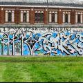 120930_BerlinWall_17