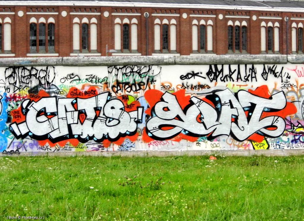 120930_BerlinWall_18