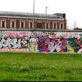 120930_BerlinWall_19