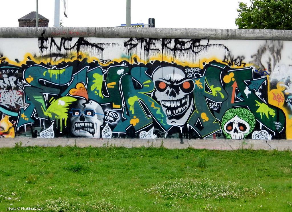 120930_BerlinWall_22