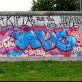 120930_BerlinWall_23