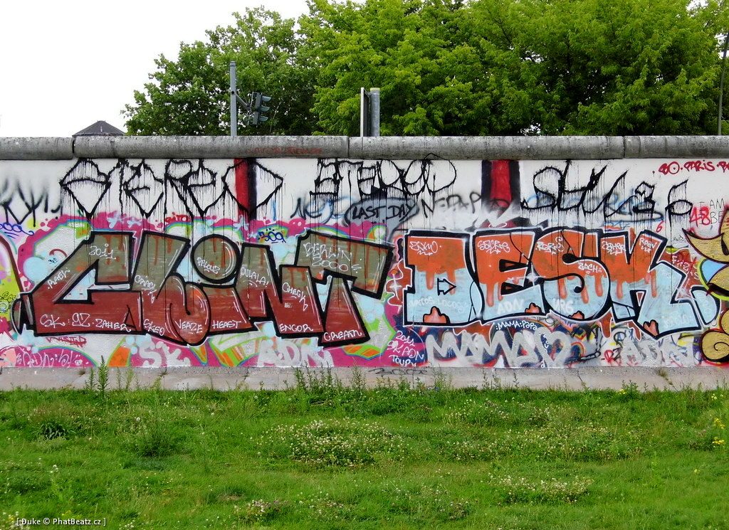 120930_BerlinWall_24