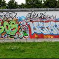 120930_BerlinWall_26