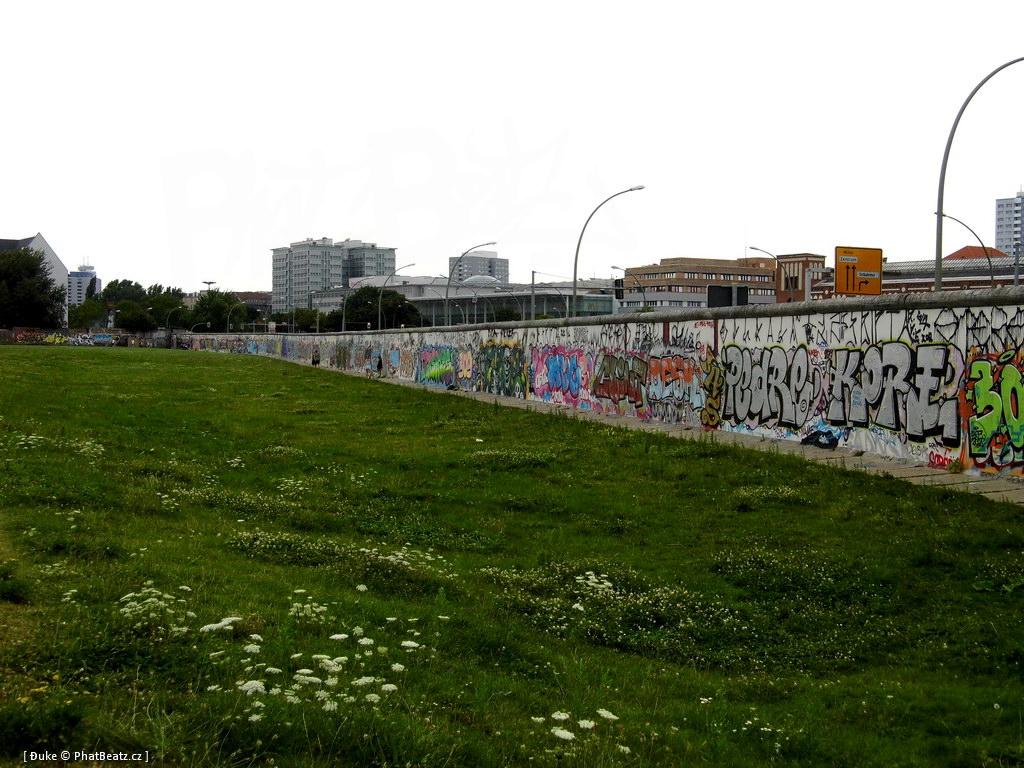 120930_BerlinWall_29