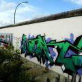 120930_BerlinWall_30