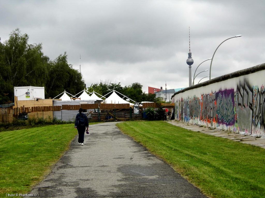 120930_BerlinWall_33