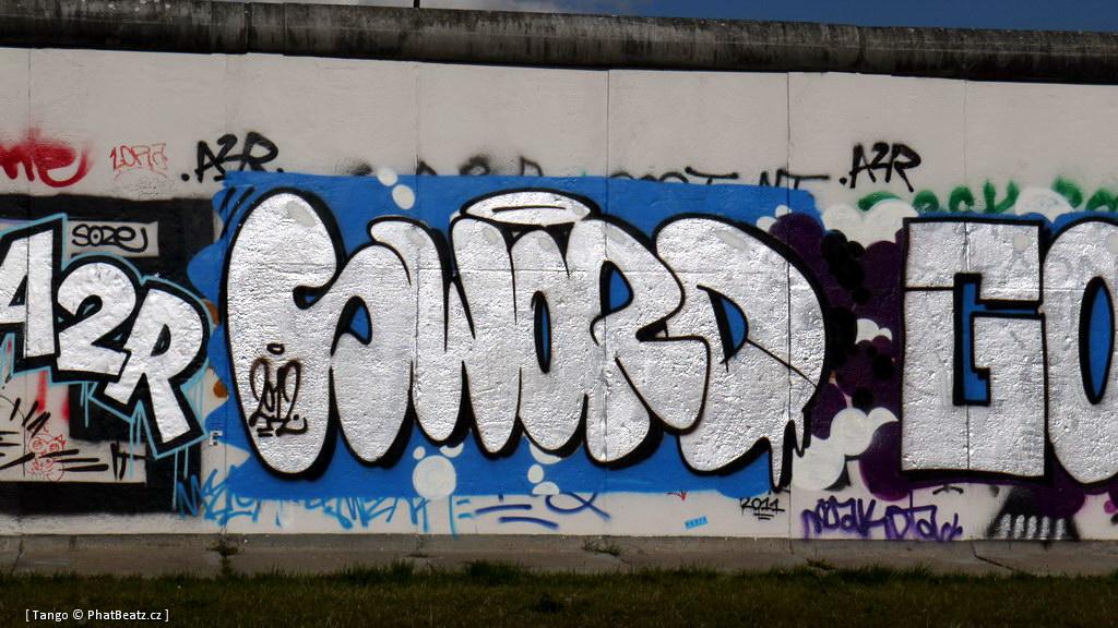120930_BerlinWall_35