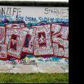 120930_BerlinWall_44