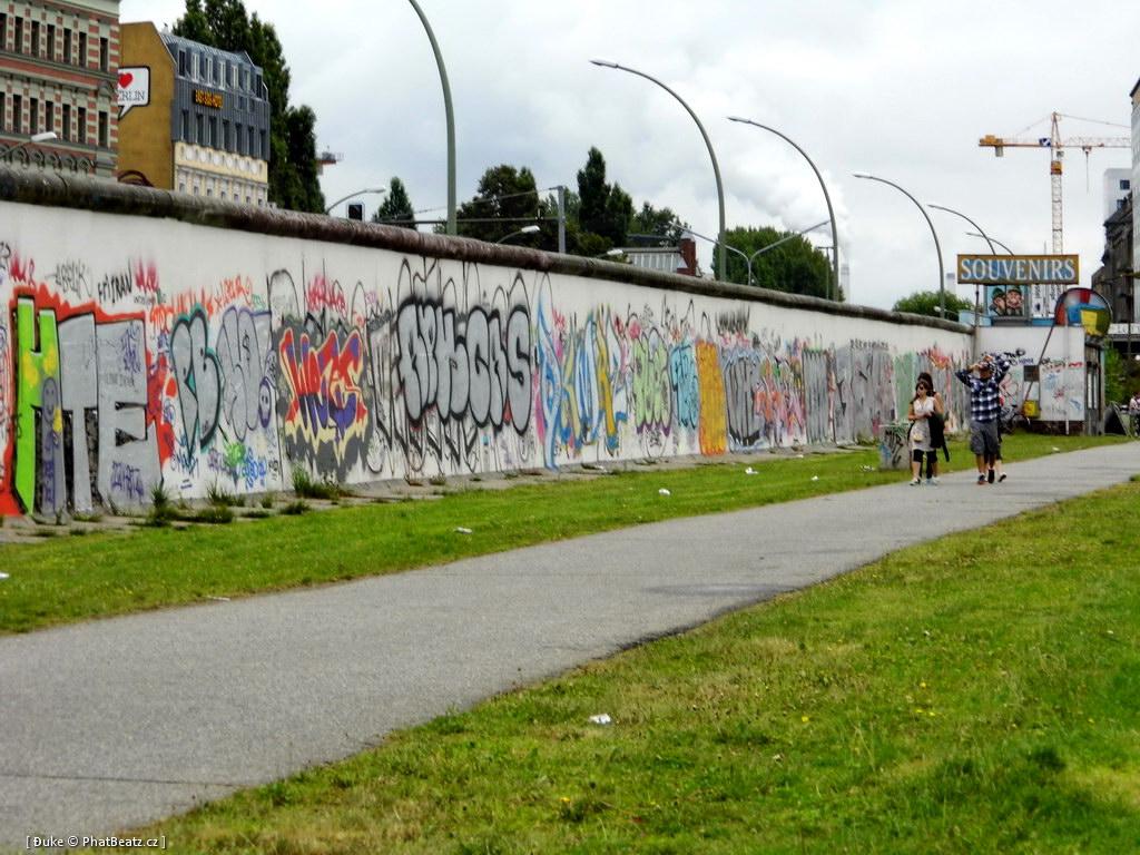 120930_BerlinWall_49