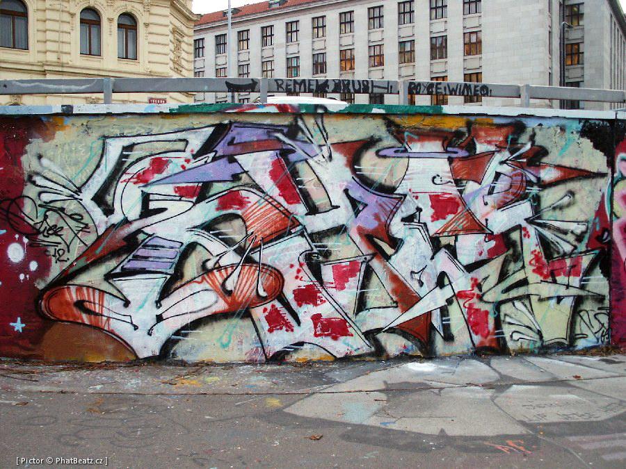 121202_Tesnov_13