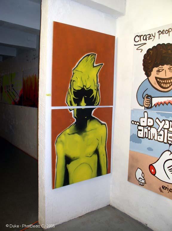 12Nabrezi-Graff