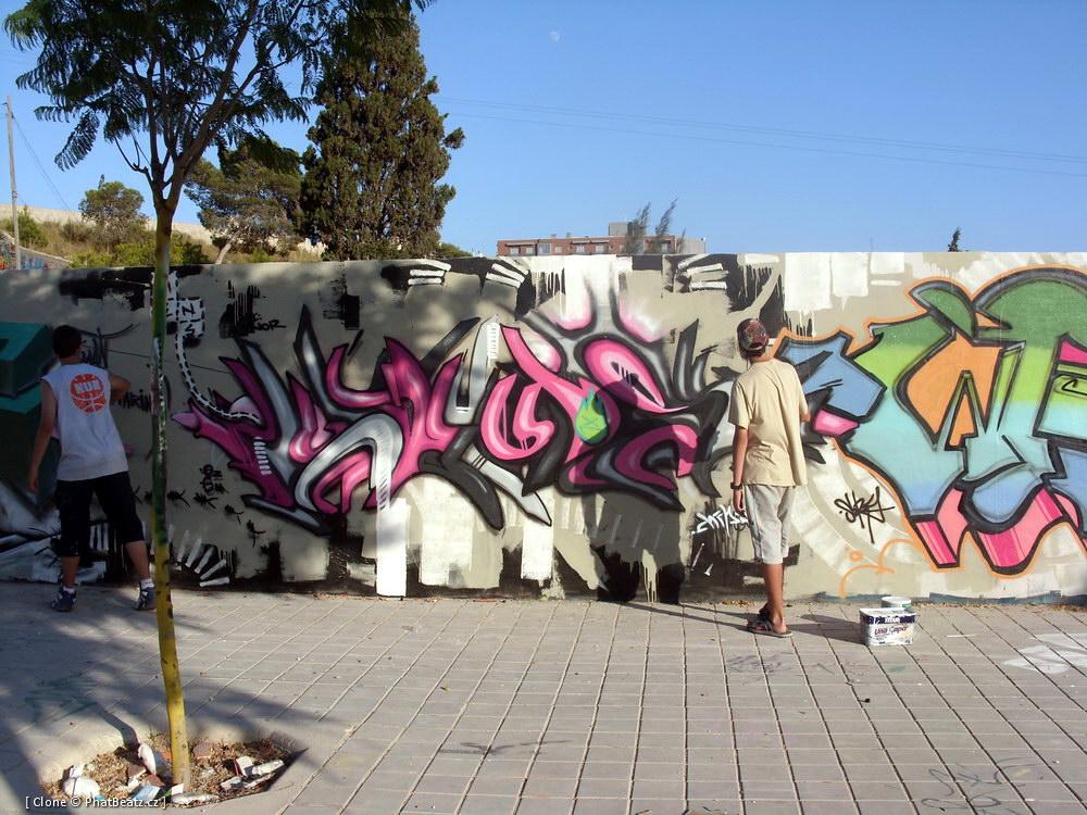 12_Alicante