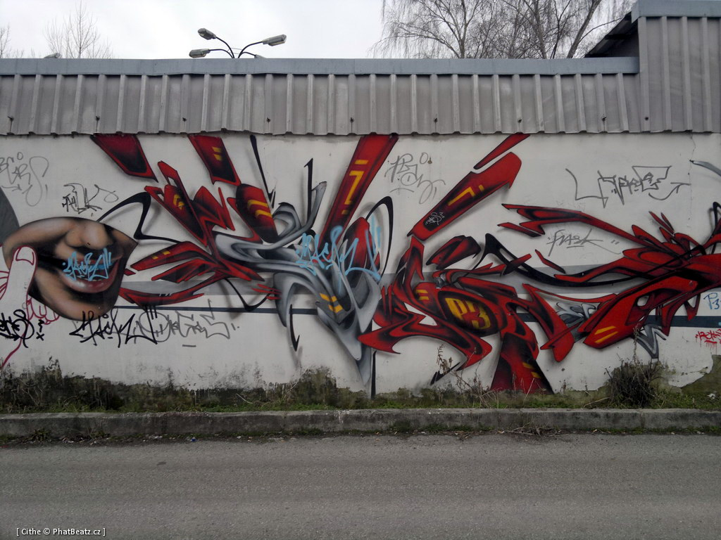 130310_Nitra_45