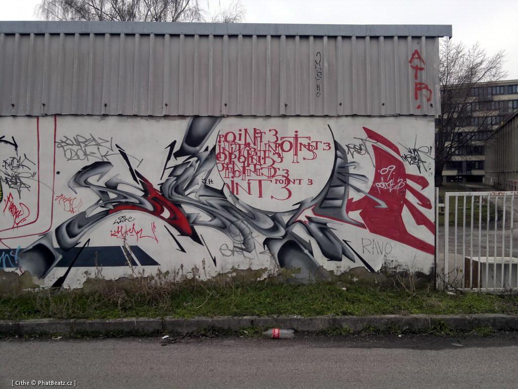 130310_Nitra_48