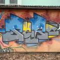 130310_Nitra_58