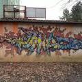 130310_Nitra_60