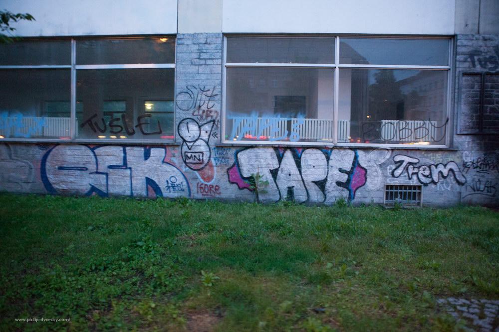 130601_Berlin_03