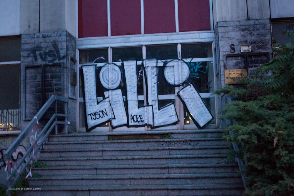 130601_Berlin_04