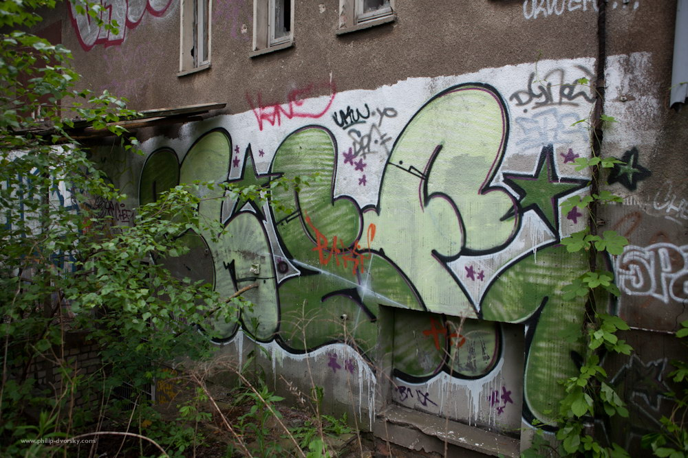 130601_Berlin_28