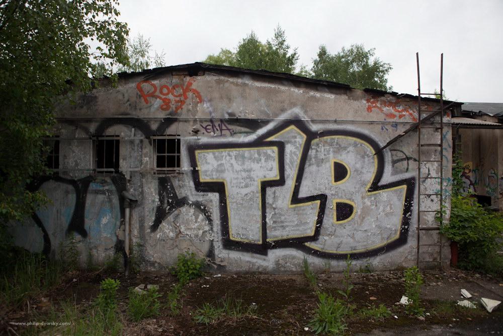 130601_Berlin_34